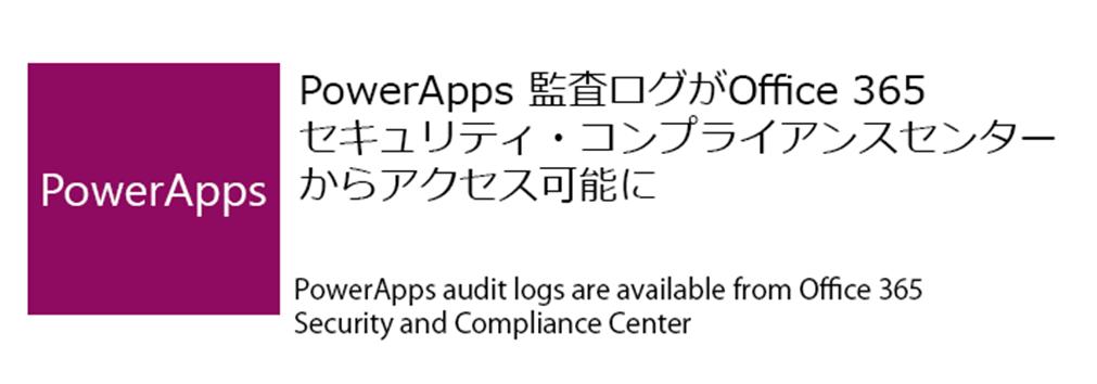 Power Apps