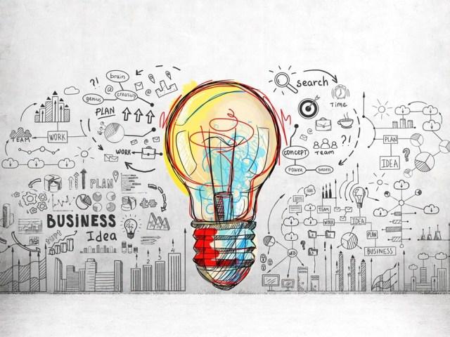 Power Apps やPower AutomateなどのPower Platform を活用してアイデアや課題をデジタル変革させるには