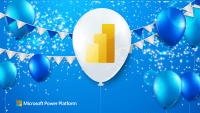 PowerPlatform_Graphic_BalloonsBI