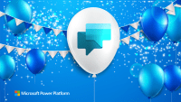 PowerPlatform_Graphic_BalloonsVA