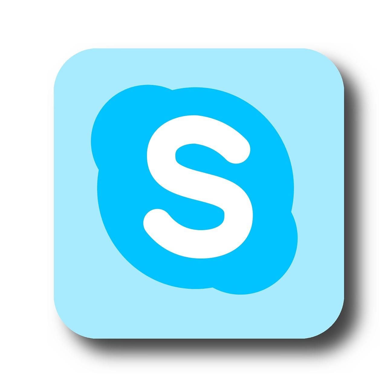 Skypeチャット(Androidアプリ)のメッセージをコピーする方法