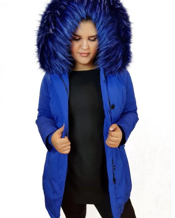 damesJassen - dames jassen - Marineblauw Jas - Marine blauw Jas - Marineblauw Jas kopen- memode.eu