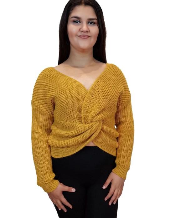 dames truien - dames truien kopen online - memode