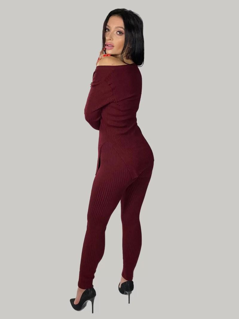 rood-2-delig-pak