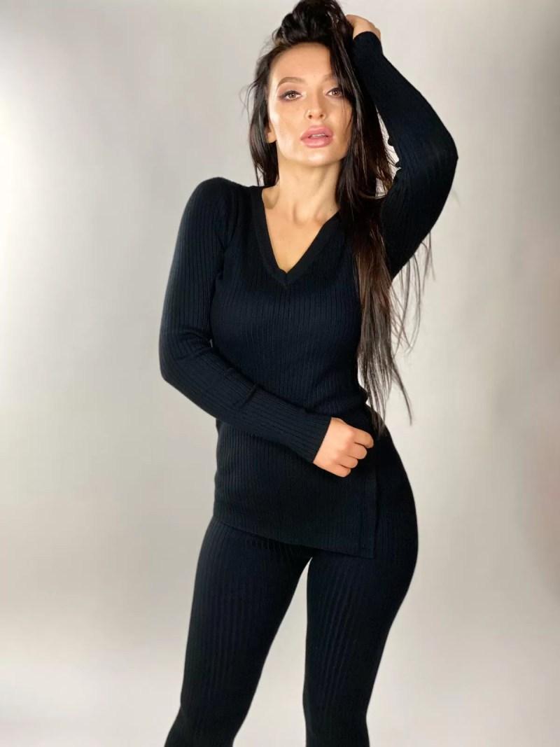 zwart-jurk-dames