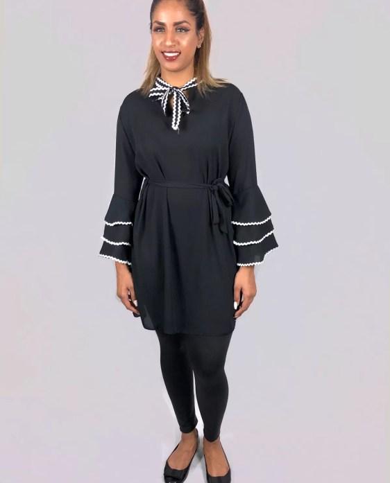 dames jurken - dames jurken sale - dameskleding