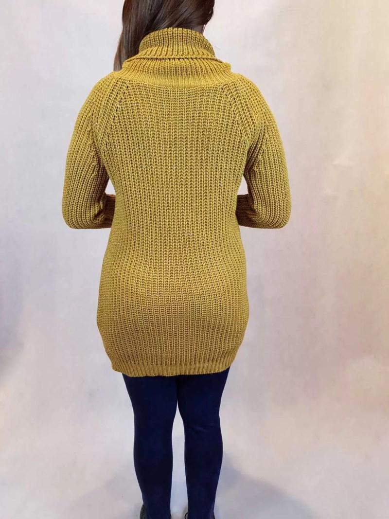 dames truien - damestruien - dames trui
