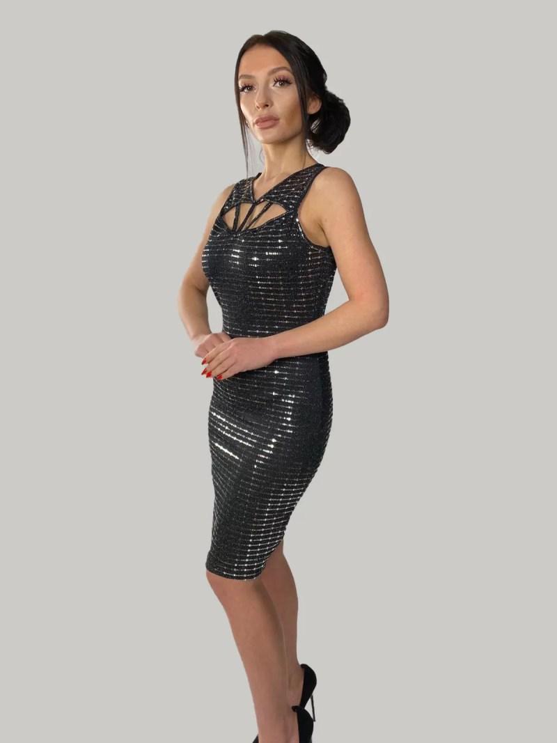 mouwloze-jurk-met-glitters