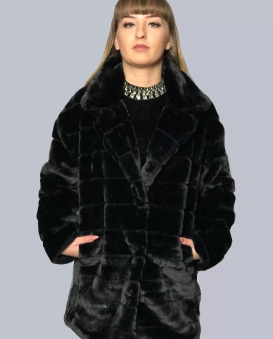 zwart-bontjas-zonder-capuchon