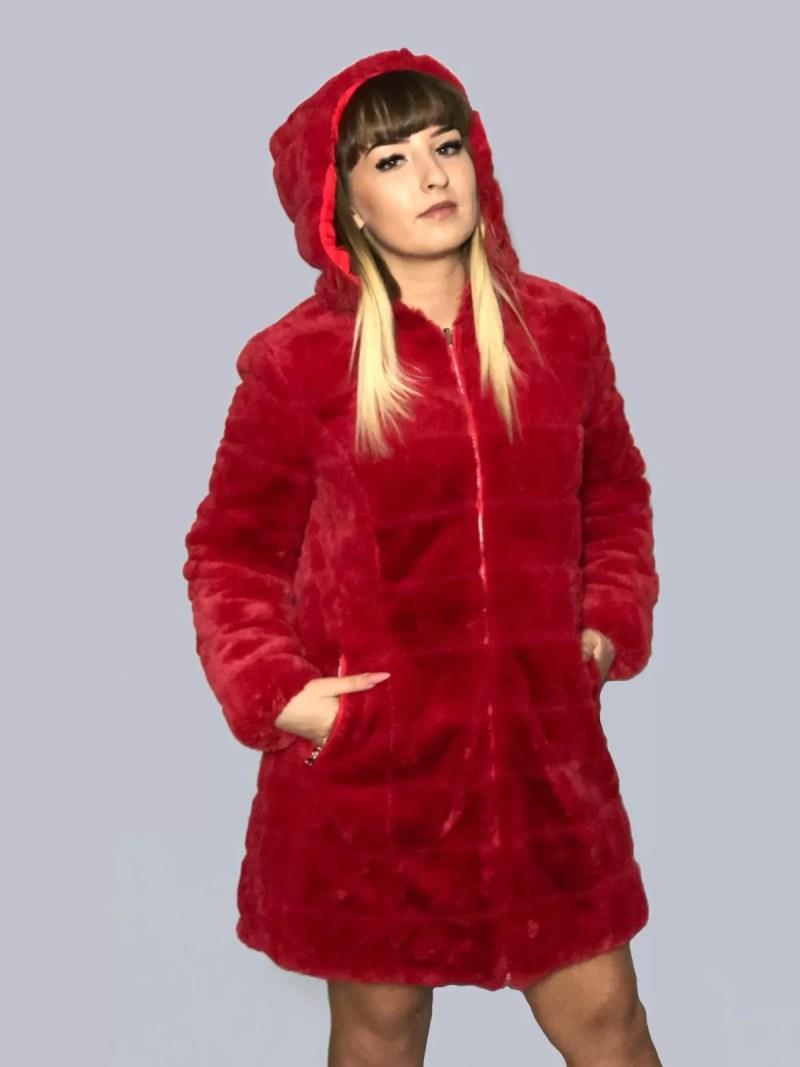 red-jacket-women