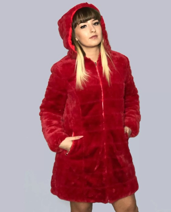 red-jacket-women