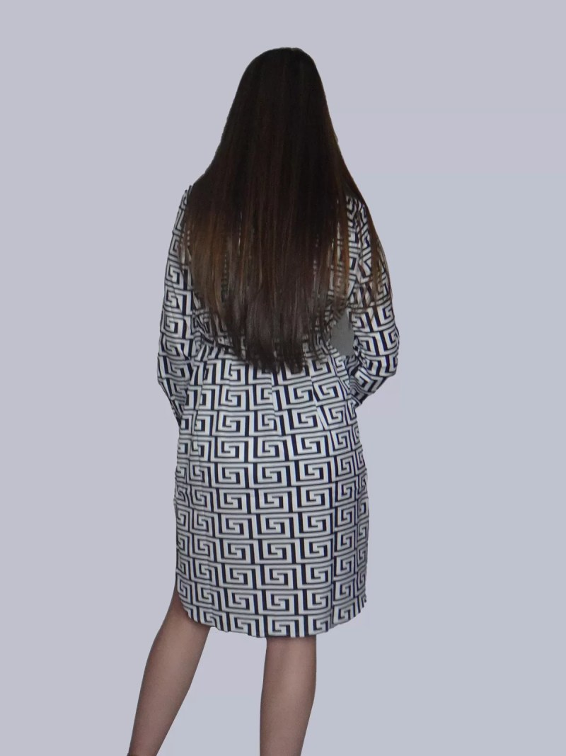 blouse-terug