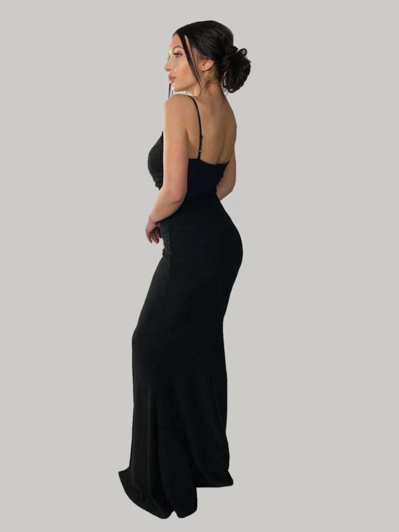 zwarte-jurk