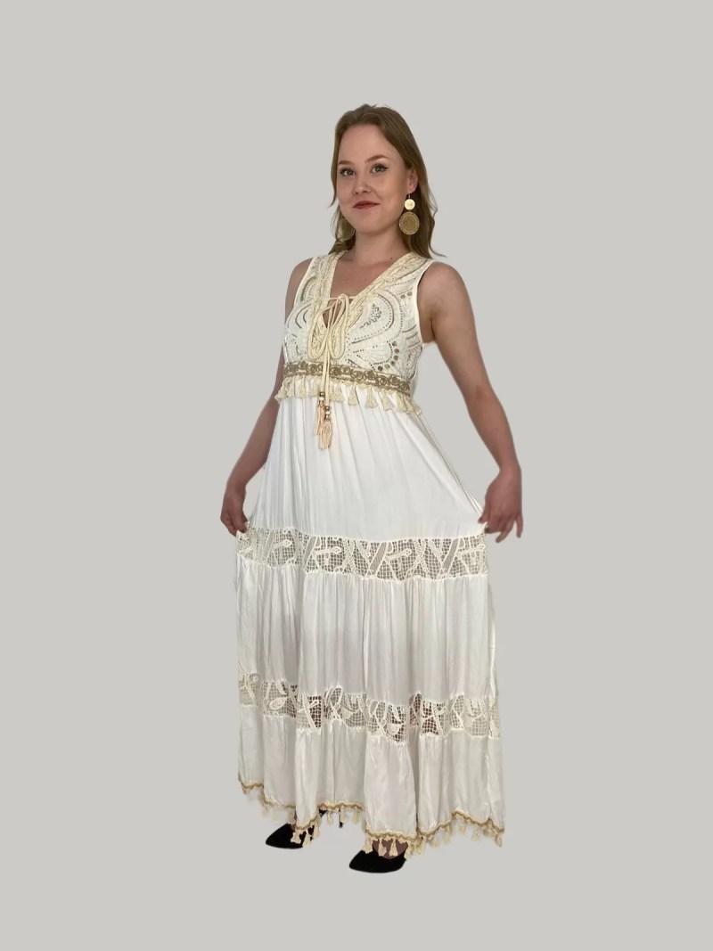 leuke-lange-jurk