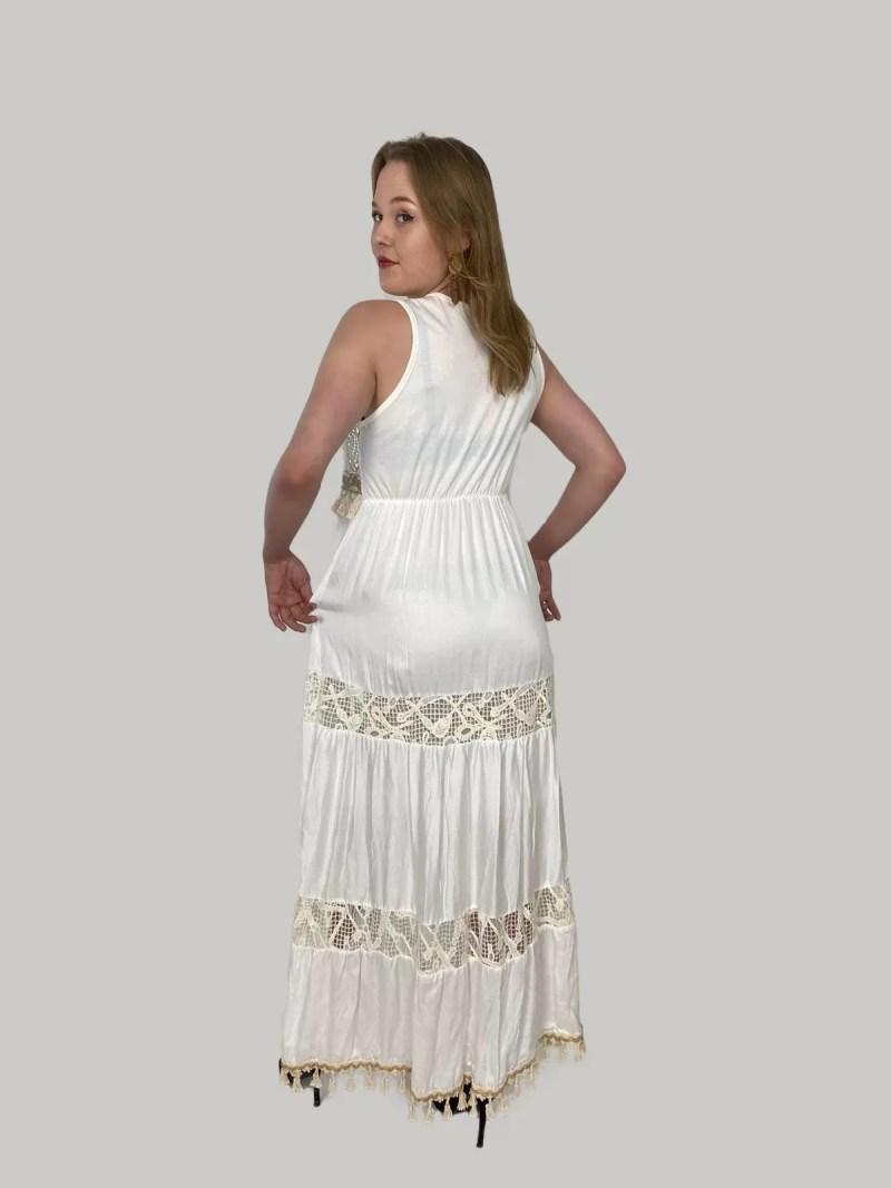 wit-jurk-terug