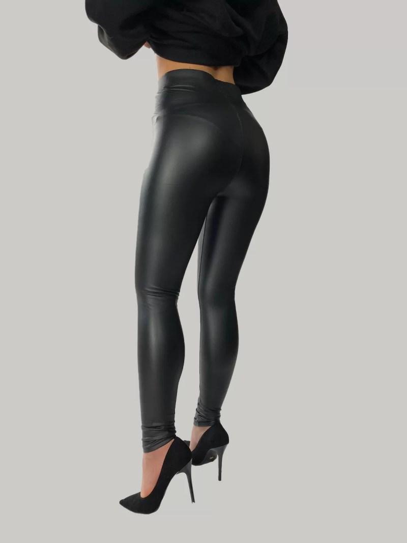 zwart-legging-terug