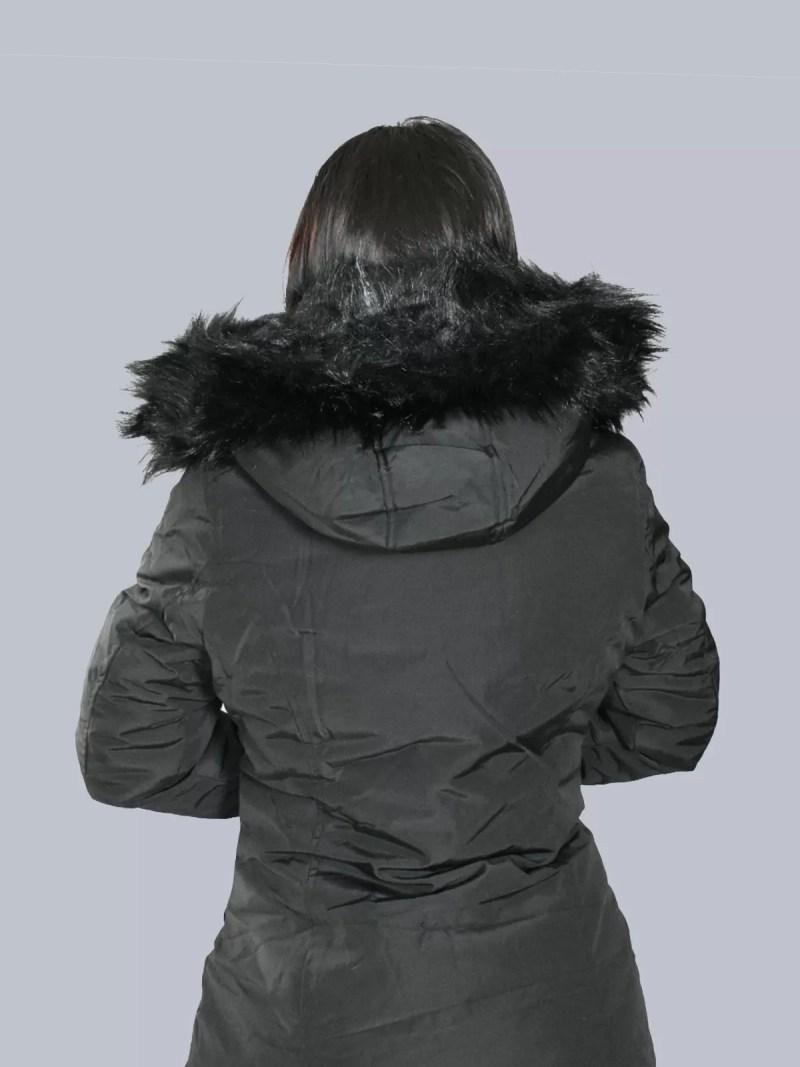 zwart-jas-terug