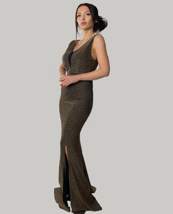 Lange-avond-jurk