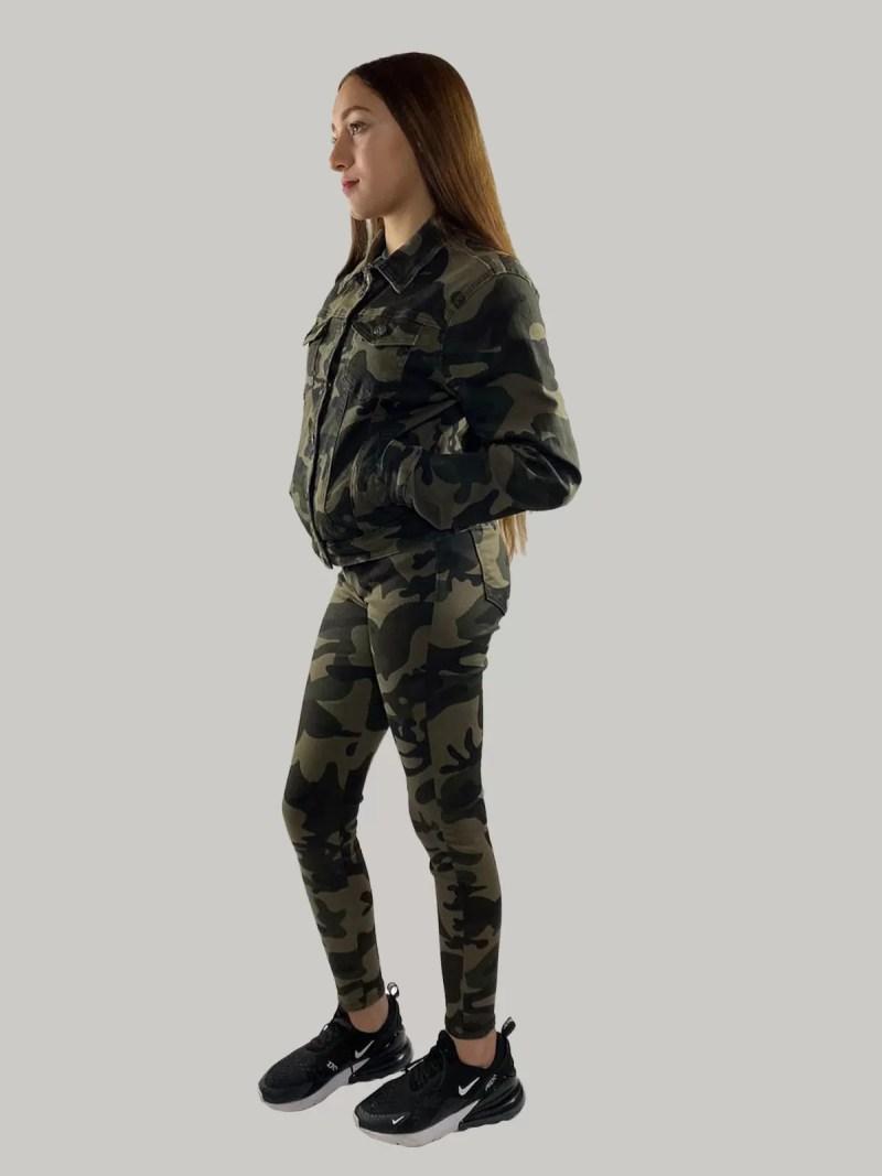 Camouflage-Korte-Jasje-02