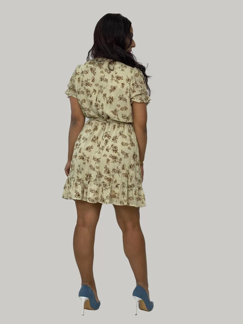 terug-beige-jurk