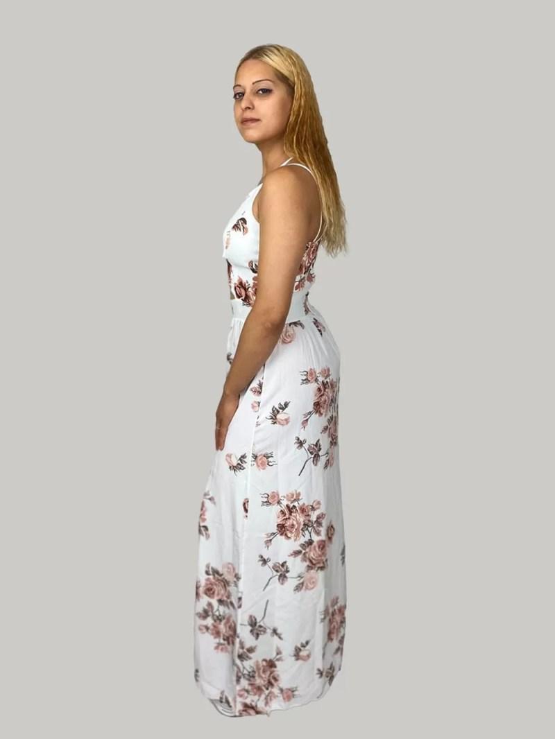 wit-lange-jurk