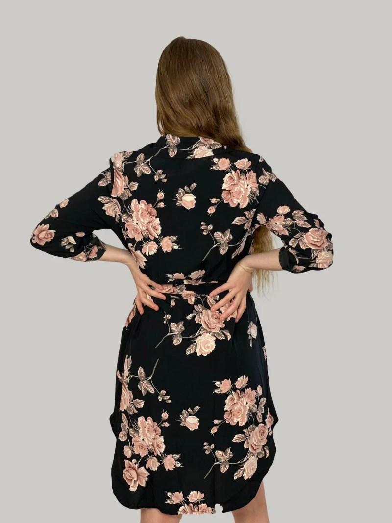 terug-blouse