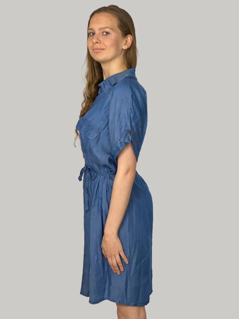 denim-blouse-dames