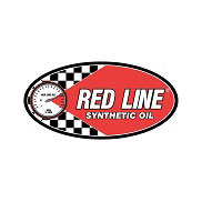 More about Red Line Oil