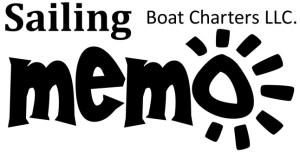 SailingMemoLogo