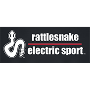 More about Rattlesnake Electric