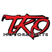 More about TKO Motorsports