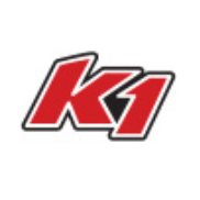 More about K1 RaceGear