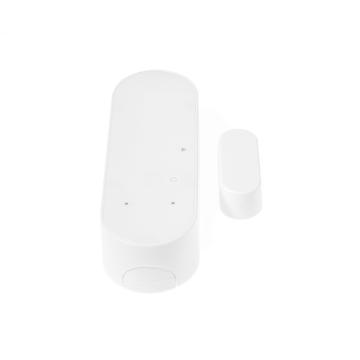 Memo Door Sensor
