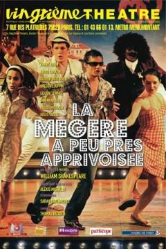 La-Megere-A-Peu-Pres-Apprivoisee_theatre_fiche_spectacle_une