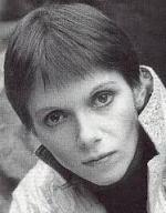 Andrée Simons