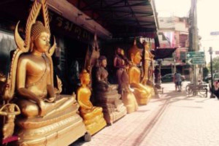 bouddha shop asia