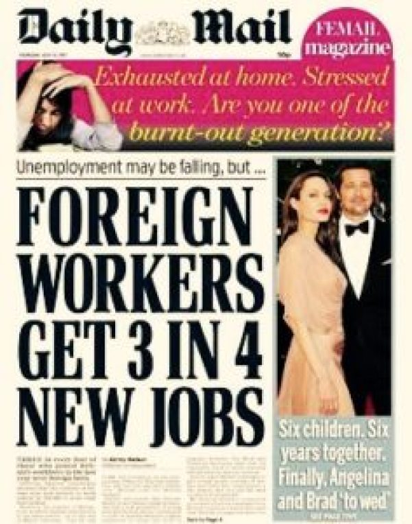 thumb_daily-mail-foreign-worker-statistics_1024