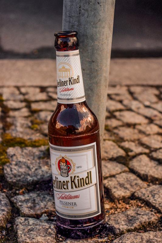 week-end-berlin-choses-a-savoir-biere