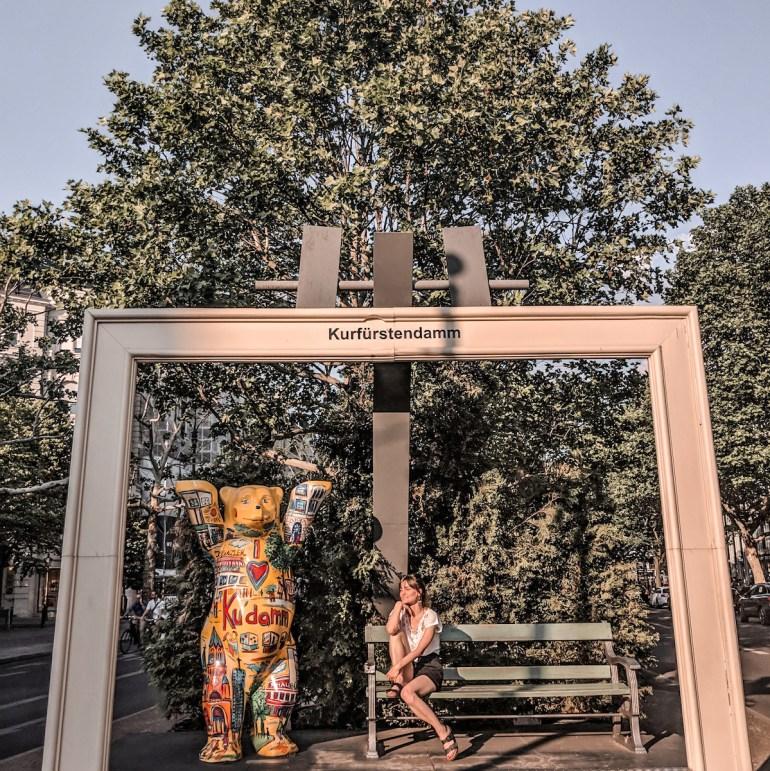 berlin-origine-nom-ours