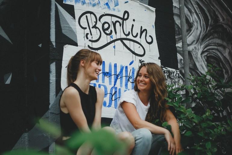 origine-nom-berlin