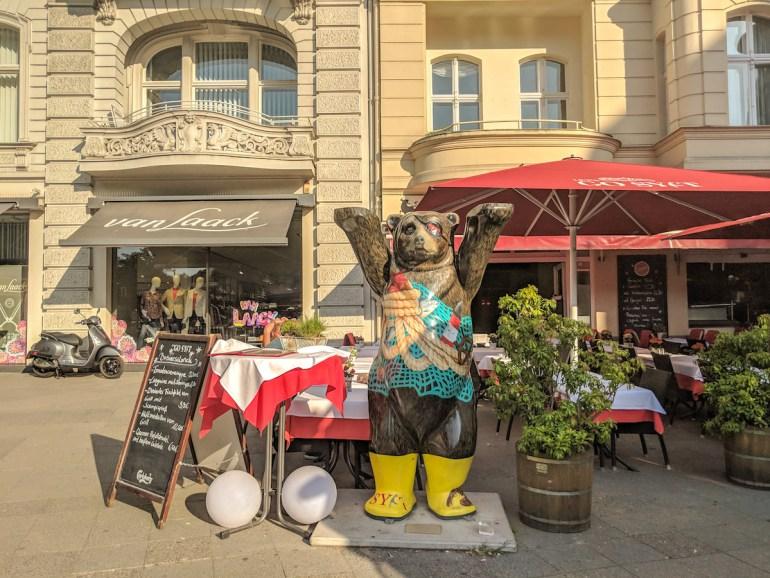 pourquoi-l-ours-est-l-embleme-de-berlin-restaurant