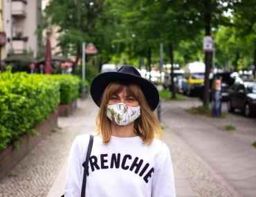 acheter-masque-berlin