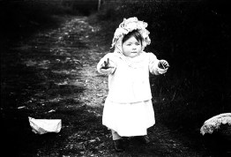 Germaine 1902