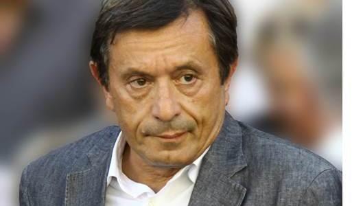 Dépot d'une Plainte contre le Député Vialatte attribuant la responsabilité du saccage de Paris aux «descendants d'esclaves»