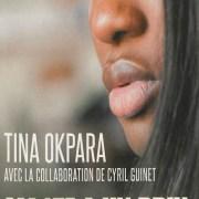 Escale du livre à Bordeaux – Spéciale visite guidée «le Bordeaux Nègre» – Esclavage des Lumières à nos jours- Dimanche 6 avril
