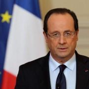 @TIRAILLEURS Naufragés – La Présidence de la République nous répond