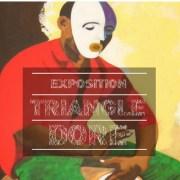 TRIANGLE DORE, une nouvelle exposition documentaire pour comprendre