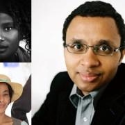 [CRÉER EN CONTEXTE DE VIOLENCES] – Inauguration du Black History Month, 3 février 2018