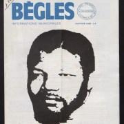 CENTENAIRE- Quand Bègles faisait de Nelson Mandela son Citoyen d'honneur