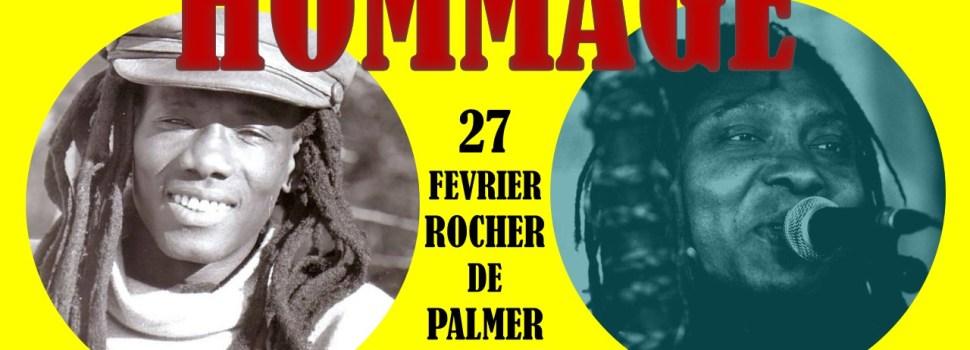 HOMMAGE – Doudou & Souleymane salués par les bordelais, 27 février